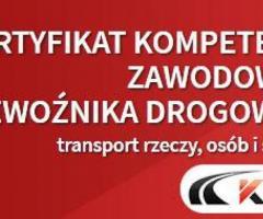 POGOTOWIE ROWEROWE KONSTANCIN-Józefosław-Grójec-Warszawa-Warka